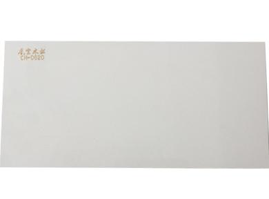 纳米高光板 CH-0620